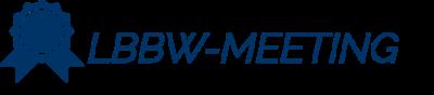 lbbw-meeting.de